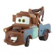 Disney Cars, Sparbössa Bärgarn 23 cm