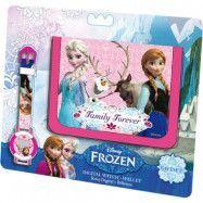 Disney Frozen, Giftset