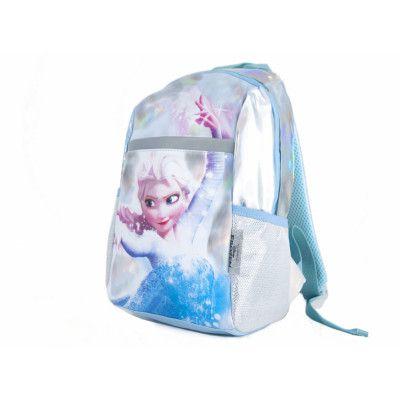 Disney Frozen b994dad256268