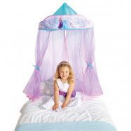Disney Frozen, Sänghimmel