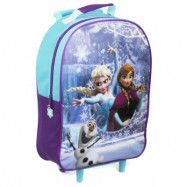 Disney Frozen, Trolley liten