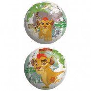 Disney Lejonvakten, Pearl Shine Boll 23 cm