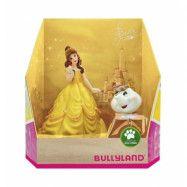 Disney Princess Belle 2-pack