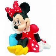 Bullyland Disney Sparbössa Mimmi 18 cm