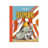 Egmont Kärnan Kärnan, Disney Klassiker - Dumbo