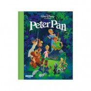 Egmont Kärnan Kärnan, Disney Klassiker - Peter Pan