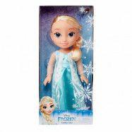 StorOchLiten Disney Frozen, Elsa docka 30 cm