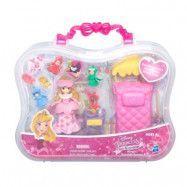 Hasbro Disney Princess, Auroras Sagodröm, Little Kingdom