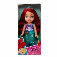 Jakks Pacific Disney Princess, Docka Ariel 38 cm