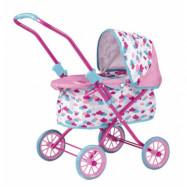 Baby Born - Dockvagn