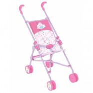 Baby Born - Stroller Dockvagn
