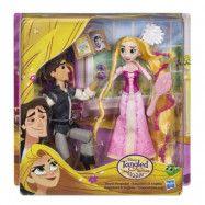 Hasbro Disney Princess, Tangled the Series - Kungligt frieri