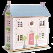 Le Toy Van, Dockhus Bay Tree House