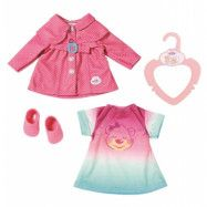 My Little Baby Born - Going Out Set