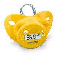 Beurer Febertermometer BY20