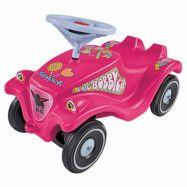 Big Bobby Car Klassisk Candy