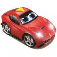 Ferrari Light & Sounds