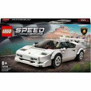 Speed Champions - Lamborghini
