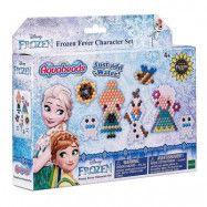Aquabeads Disney Frozen Fever Karaktärer 450 st