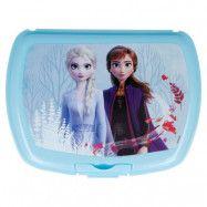 Disney Frost matlåda