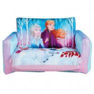 Disney Frozen Minisoffa 2 i 1
