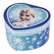 Disney Frozen Smyckeskrin Elsa