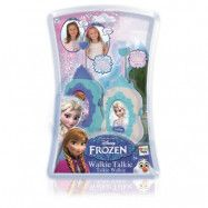 Disney Frozen - Walkie Talkie