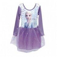 Disney Frost klänning