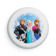 StorOchLiten Philips, Tak-&vägglampa Disney Frozen