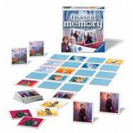 Ravensburger Disney Frozen 2 memory