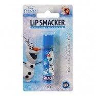 LiP Smacker Frost/Frozen - Olaf