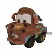 Simba Disney Cars 3, Gosedjur - Bärgarn 25 cm