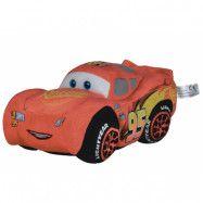 Simba Disney Cars 3, Gosedjur - Blixten 25 cm