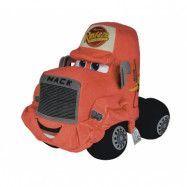 Simba Disney Cars 3, Gosedjur - Mack 25 cm