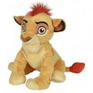 Simba Disney Lejonvakten, Kion 50 cm