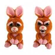 Feisty Pets Gosedjur - Kanin