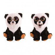 Feisty Pets Gosedjur - Panda
