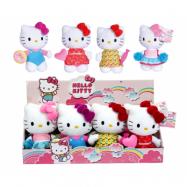 Hello Kitty Gosedjur