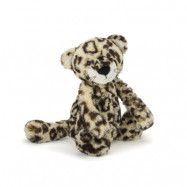 Jellycat, Bashful Leopard 31 cm