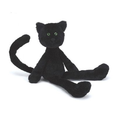 Jellycat, Katten Kasper 42 cm
