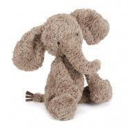 Jellycat, Mumble Elephant 41 cm