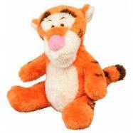 Nalle Puh, Tiger Gosedjur 23 cm