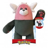 StorOchLiten Pokémon, Gosedjur - Bewear 30 cm