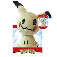 StorOchLiten Pokémon, Gosedjur - Mimikyu  30 cm