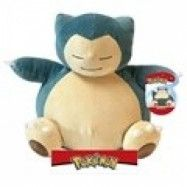 Pokémon, Gosedjur - Snorlax 30 cm