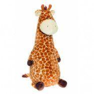 Teddykompaniet, Funny Jungle, Giraff 85 cm