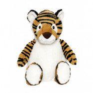 Teddykompaniet, Heaters Värmedjur Tiger