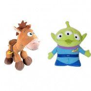 Toy Story Gosedjur