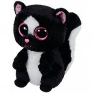 TY, Beanie Boos - Flora Skunk 15 cm