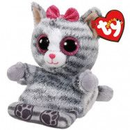 TY - Peek a Boos - Mobilhållare Molly Cat